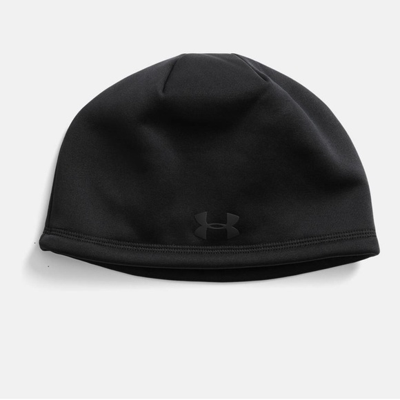63c311a1b Under Armour Winter Hat
